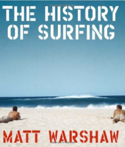 History_of_Surfing