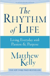 Rythym-of-Life