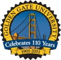 golden_gate_logo