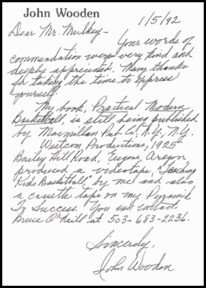Letter_from_John_wooden2