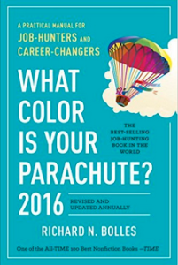 What_Color_Parachute